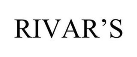 RIVAR'S