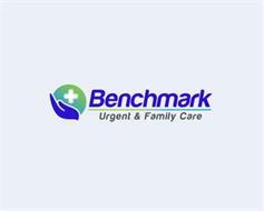 BENCHMARK URGENT & FAMILY CARE