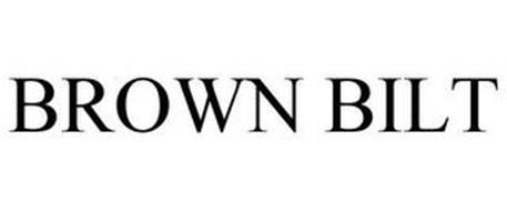 BROWN BILT