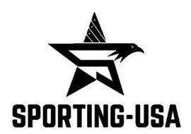 S SPORTING-USA
