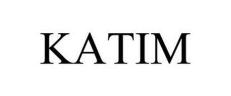 KATIM