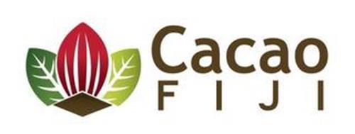 CACAO FIJI