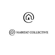 HABITAT COLLECTIVE