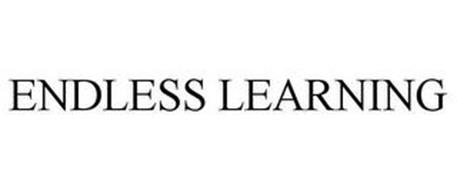 ENDLESS LEARNING