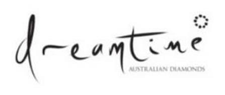 DREAMTIME AUSTRALIAN DIAMONDS