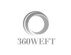 360WEFT