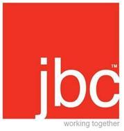 JBC WORKING TOGETHER