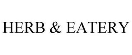 HERB & EATERY