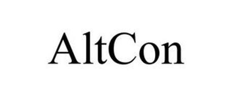 ALTCON