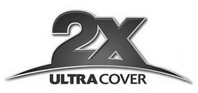 2X ULTRA COVER