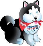 COMFY TEMPERATURE PRO LATEST TECHNOLOGY TRUSTED SERVICE