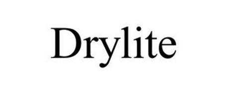 DRYLITE