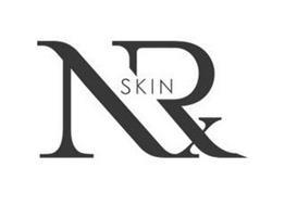 NRX SKIN