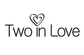 TWO IN LOVE