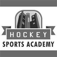 HOCKEY SPORTS ACADEMY