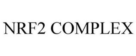 NRF2 COMPLEX