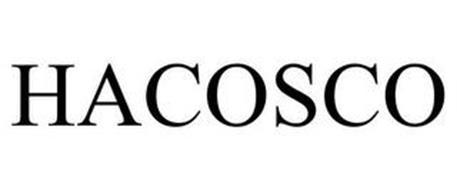 HACOSCO