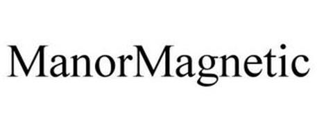 MANORMAGNETIC