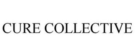CURE COLLECTIVE