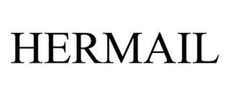 HERMAIL