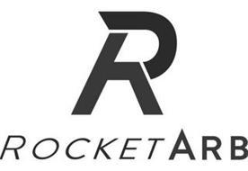RA ROCKETARB