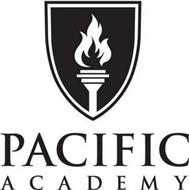 PACIFIC ACADEMY