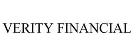 VERITY FINANCIAL