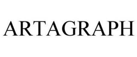 ARTAGRAPH