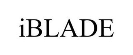 IBLADE