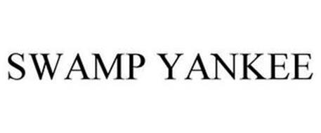 SWAMP YANKEE