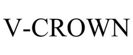V-CROWN