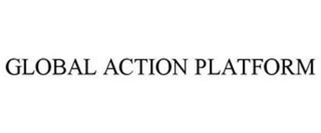 GLOBAL ACTION PLATFORM
