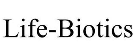 LIFE-BIOTICS