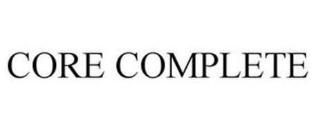 CORE COMPLETE