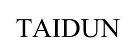 TAIDUN