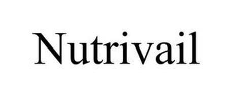 NUTRIVAIL