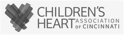 CHILDREN'S HEART ASSOCIATION OF CINCINNATI