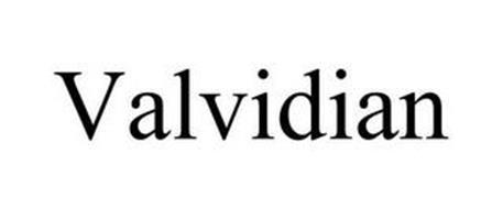 VALVIDIAN
