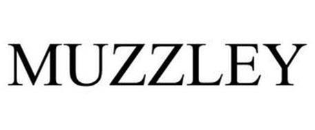 MUZZLEY