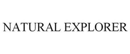 NATURAL EXPLORER