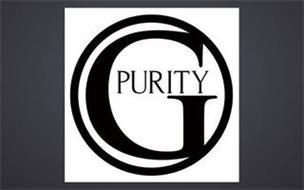 G PURITY