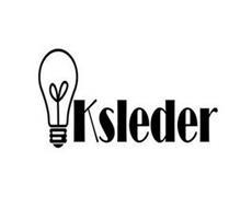 KSLEDER