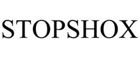 STOPSHOX
