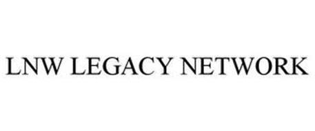 LNW LEGACY NETWORK