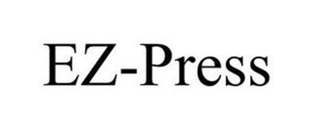 EZ-PRESS