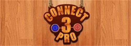 CONNECT 3 PRO