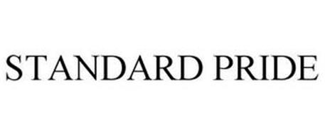 STANDARD PRIDE