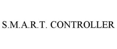 S.M.A.R.T. CONTROLLER