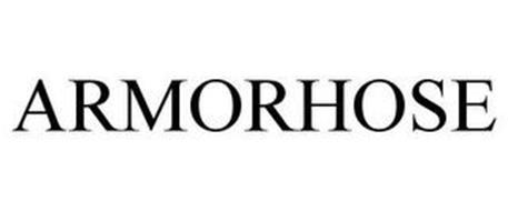 ARMORHOSE