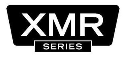 XMR SERIES